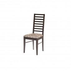 Деревянный стул ПАРМА-3