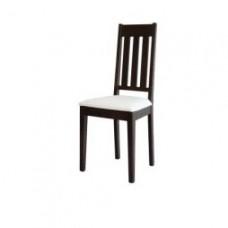 Деревянный стул ПАРМА-4