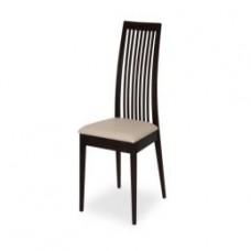 Деревянный стул ПАРМА-6