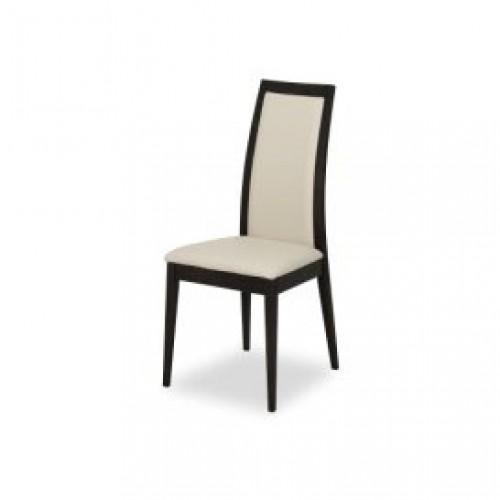 Деревянный стул ПАРМА-7