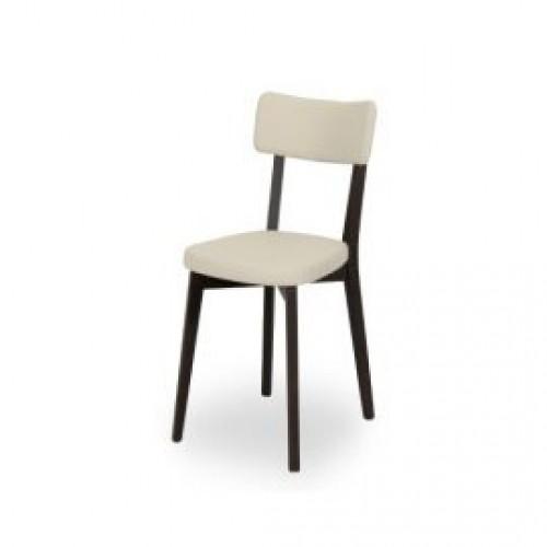 Деревянный стул ПАРМА-8