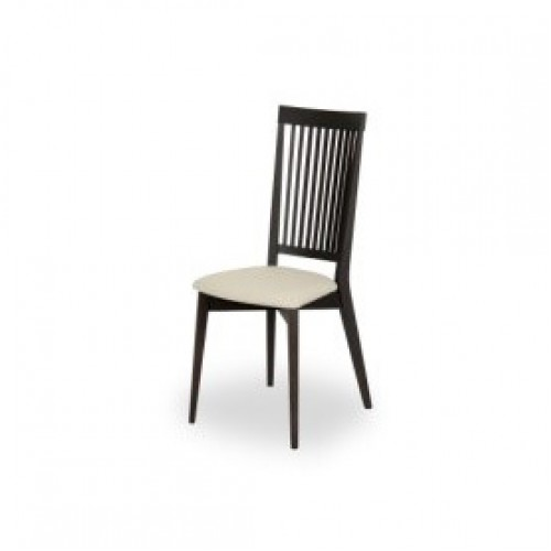 Деревянный стул ПАРМА-9