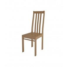 Деревянный стул С36А
