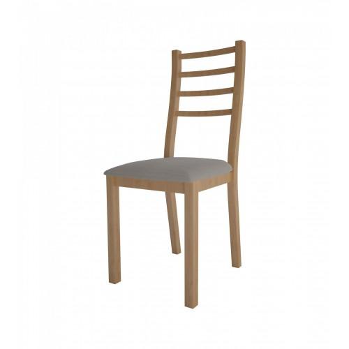 Деревянный стул С39А