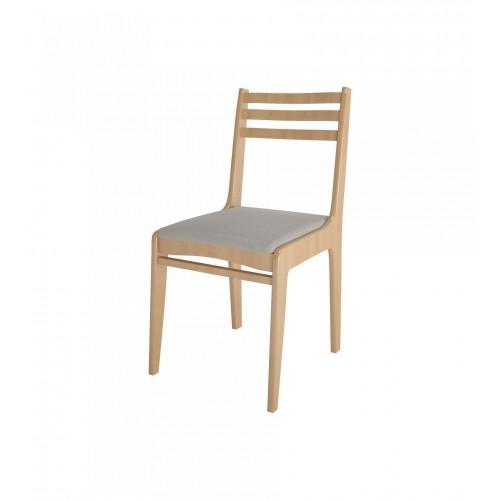 Деревянный стул С8