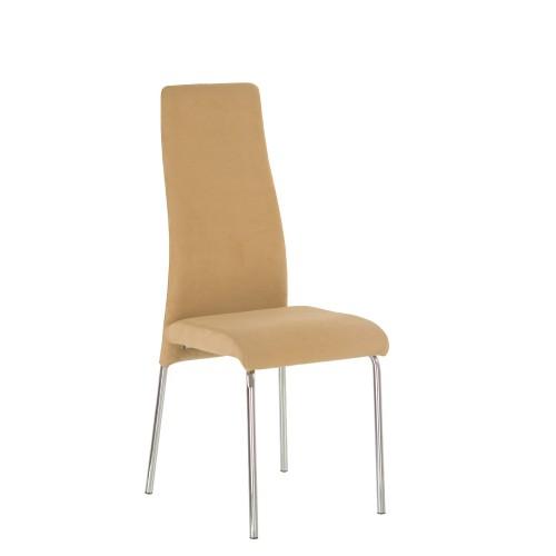 Металлический стул Тайлер (TAILER chrome)
