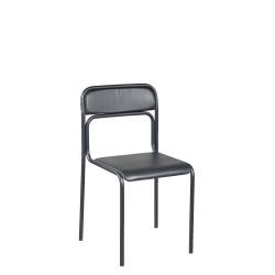 Офисные стулья (15)