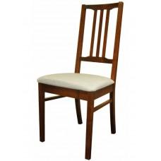 Деревянный стул М19