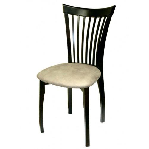 Деревянный стул М25
