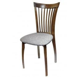 Деревянные стулья (47)
