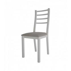 Деревянные стулья (48)