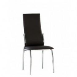 Металлические стулья (12)