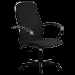 Кресла для оператора (11)