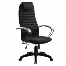 Кресло руководителя Метта (METTA BP-10)