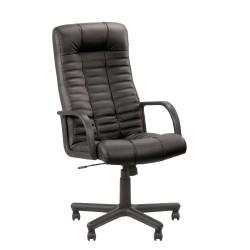 Кресла для руководителя (58)