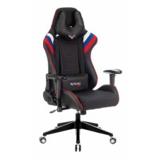 Игровое кресло VIKING 4 AERO