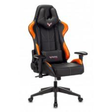 Игровое кресло VIKING 5 AERO