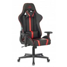 Игровое кресло VIKING ZOMBIE A4